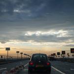 Sąd Najwyższy orzekł, że Grupa Eurotunnel nie może być operatorem promowym