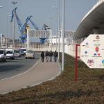 Burmistrz miasta Calais wzywa o wysłanie wojska