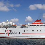 Hiszpania: batalia o kontrakt rozpoczęta