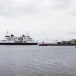 Promy do Szwecji: Scandlines spłaca długi