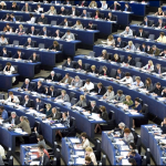 Dyrektywa siarkowa: Nowe przepisy mają kosztować przewoźników 10 mld euro
