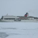 Tallink: Renowacja promu Romantika za ponad milion euro