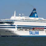 Silja Europa wejdzie do obsługi trasy Tallinn-Helsinki z dniem 13 marca