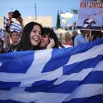 Greccy armatorzy odrzucają propozycję reform