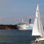 Jakie zmiany czekają polski sektor morski w 2016 roku?