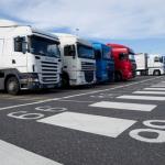 Calais: związkowcy SCOP SeaFrance znowu protestowali