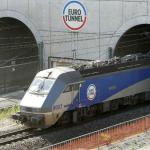 Eurotunel (Eurotunnel)