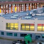 Rozbudowa portu w Gdyni. Do 2020 roku powstanie nowy terminal promowy