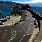 Wyczekiwane połączenie promowe z Funchal do Portimão wreszcie dojdzie do skutku?