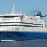 Ponad 80-procentowy wzrost dochodów Tallink