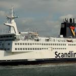 Czy linie Scandlines zostaną sprzedane?