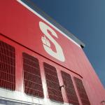 Promy do Szwecji: Stena Line zamyka trasę Varberg-Grenaa
