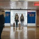 Stena Line wprowadza nowe środki pozwalające na bezpieczną podróż tego lata