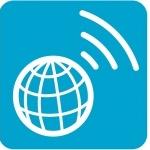 Promy do Anglii: P&O internetowym pionierem na kanale La Manche