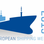 Interferry wzywa do ściślejszej współpracy na szczeblu europejskim