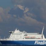 Promy do Finlandii: Sądowe zwycięstwo Finnlines