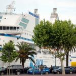 Promy na Korsykę: SNCM rusza z akcją promocyjną