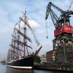 Wärtsilä dostarczy silniki do nowego promu Tallink Grupp