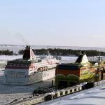 MacGregor dostawcą rozwiązań dla Tallink Grupp