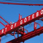 Porty: Port Goteborg głównym hubem bunkrowania dla całego obszaru SECA