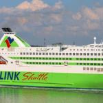 Porty: Porty w Helsinkach i Tallinie wspólnie walczą o dofinansowanie