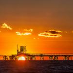 [NA MARGINESIE]: 5 najbardziej innowacyjnych statków zasilanych LNG