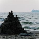 Rekordowy styczeń dla portu w Kłajpedzie