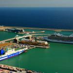 Grimaldi kupuje statek Bimini SuperFast