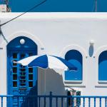 UE wywiera presję na Grecję w kwestii zmian podatkowych