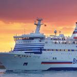 Brittany Ferries zamawia nową jednostkę