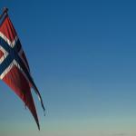Norwescy armatorzy z mniejszym optymizmem niż przed rokiem