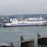 Promy do Irlandii: Brittany Ferries otwiera sezon