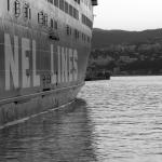 Promy do Grecji: W Święta Wielkanocne w Grecji załogi promów będą strajkować