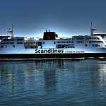 Scandlines zmienia rozkład na trasie Puttgarden – Rødby