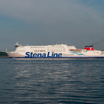 Shippax Awards 2015 rozdane na Ferry Shipping Conference 2016