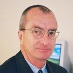 Były dyrektor zarządzający Interferry został doradcą niemieckiej grupy promowej
