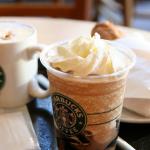 Starbucks na promach Scandlines