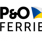 Promy do Anglii i Irlandii P&O Ferries