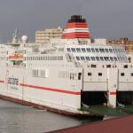 Nowa umowa dotycząca tras na Wyspy Kanaryjskie