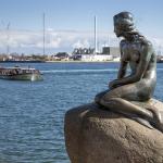 Tańsze przeprawy na duńskie wyspy?