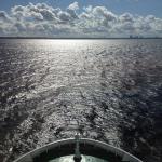 Ostatni rok nieco trudniejszy dla Tallink