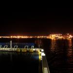 68 migrantów znaleziono w Harwich, aresztowani Polacy