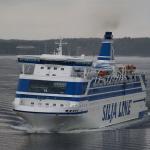 Dla kogo będzie pływać Silja Festival?