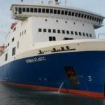 Opłaty portowe zagrożeniem dla żeglugi morskiej