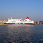 Viking Line publikuje raport za pierwszy kwartał 2016 roku