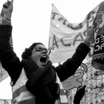 [SMS]: Blokada portu w Calais w czwartek?