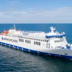 Zmiana operatora połączeń na Bornholm od 1 września 2018