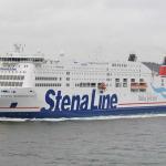 Czy promy Stena Line popłyną do Gruzji?