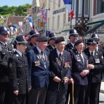 70 rocznica desantu D-Day