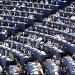 Europejski chaos spowodowany dyrektywą siarkową